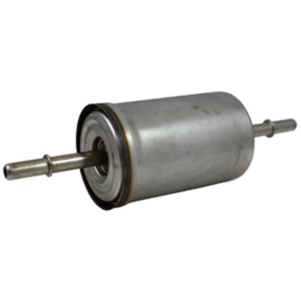 Kraftstofffilter #31-1005