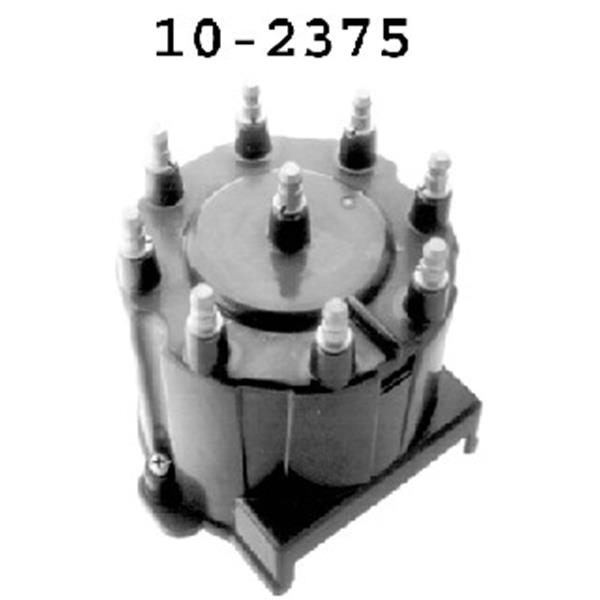 Verteilerkappe #10-2375