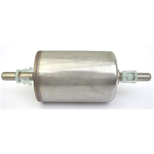 Kraftstofffilter #12-1223