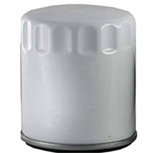 Motorölfilter (ECO) #18-1101
