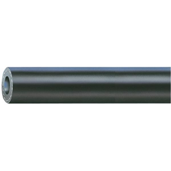 """Servolenkungsrücklaufschlauch, Innendurchmesser 9,5mm (3/8"""") #12-1572 (Meterware)"""