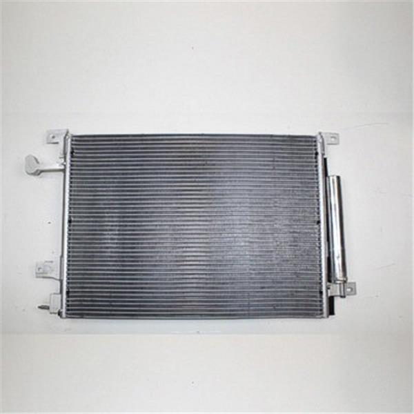 Klimakühler/Kondensator #19-1292
