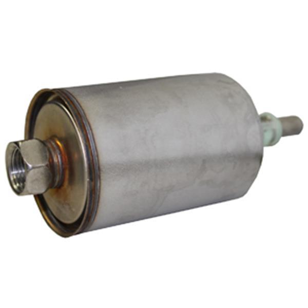 Kraftstofffilter #14-1004