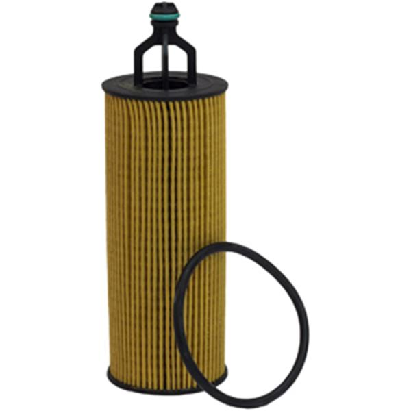 Ölfiltereinsatz (Motoröl) #11-2218