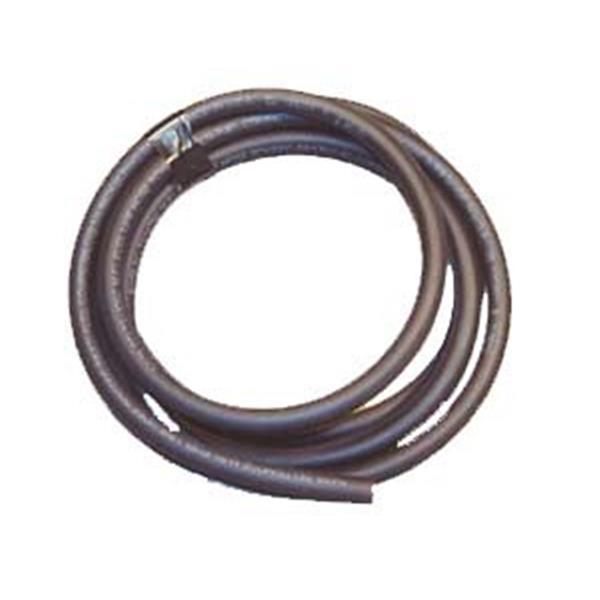 """Benzinschlauch 9,5mm (3/8"""") #10-3203 (Meterware)"""