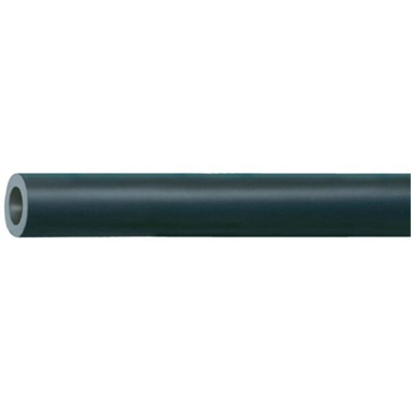 """Unterdruckschlauch 5,5mm (7/32"""") I.D. #10-3206 (Meterware)"""