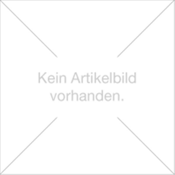 Zündkabelsatz #31-1010