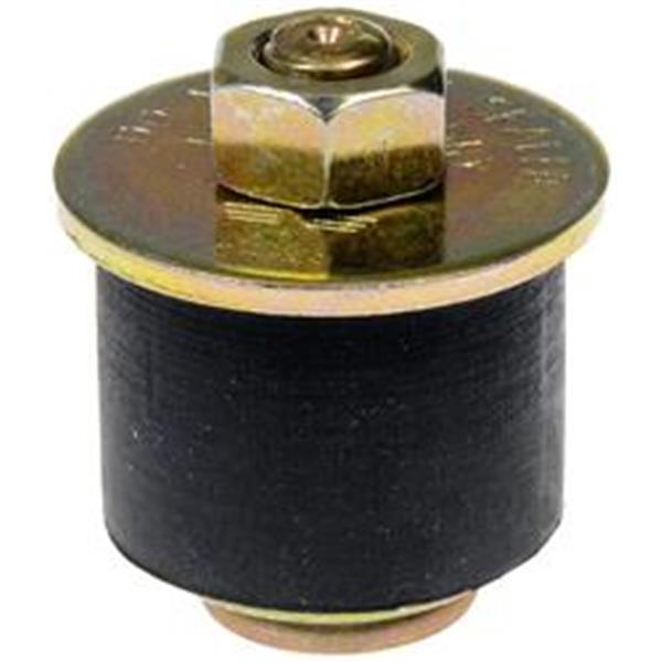 Ersatz-, Tuning- & Verschleißteile Froststopfen Kurbelgehäuse