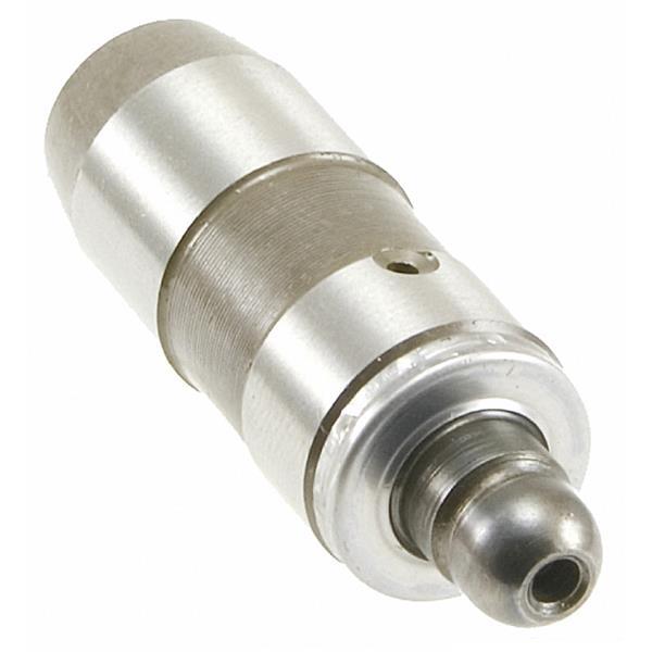 Lifter/Hydrostößel #19-1285