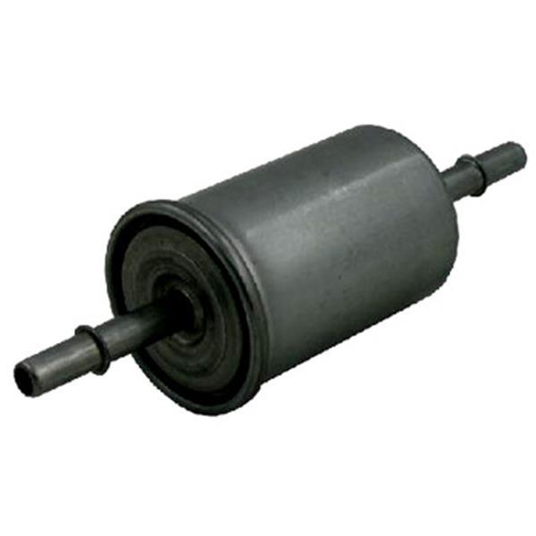 Kraftstofffilter #19-1010