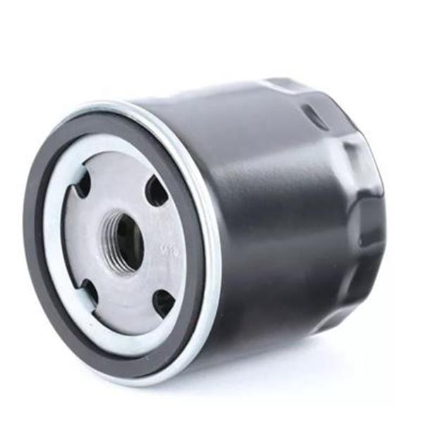 Ölfilter #26-1002
